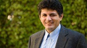 אודות פרופסור יונה קוסאשוילי אורטופד ברכיים מומחה
